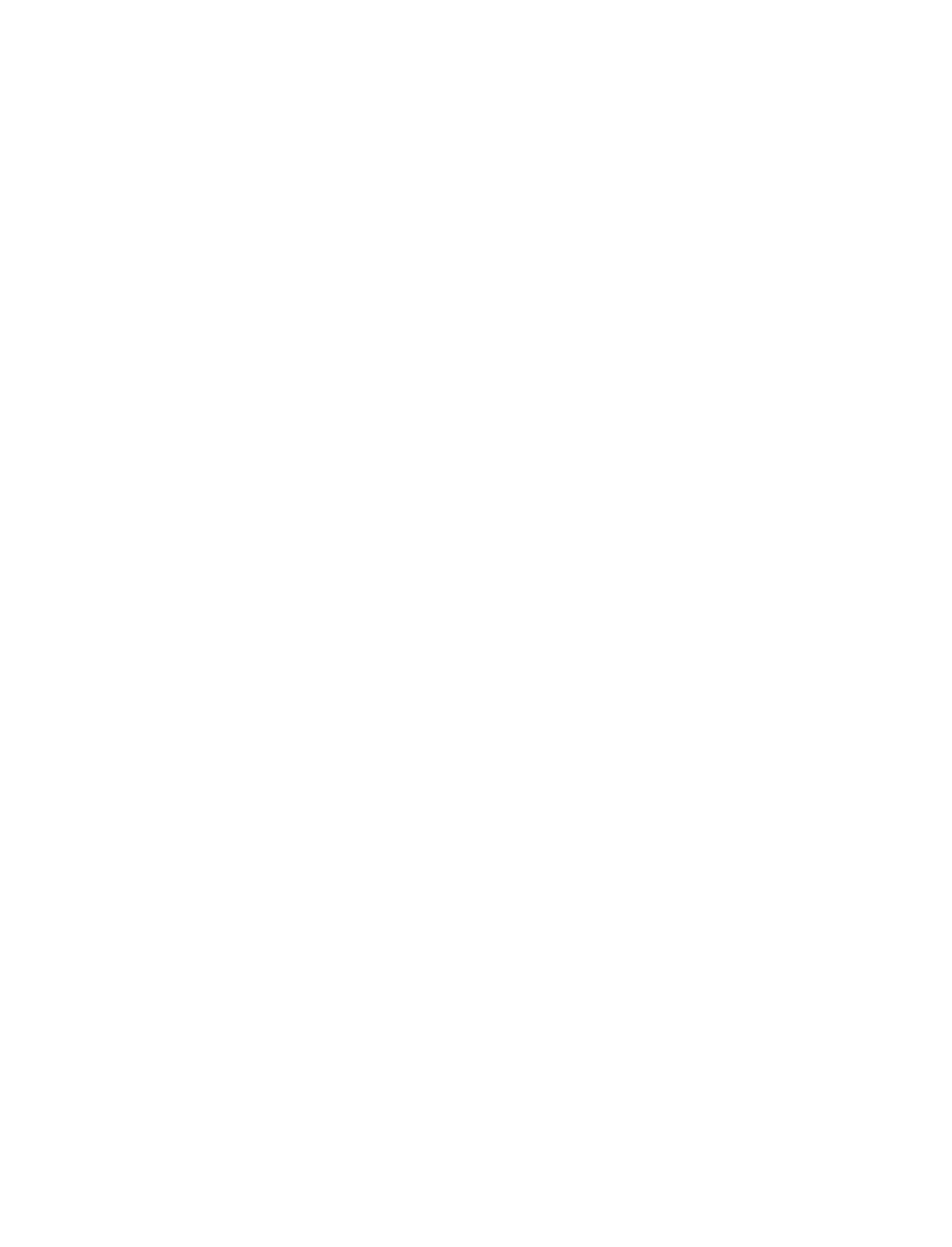 Die Konzeptfabrik